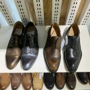 Leather-Shoes-IMG_6549