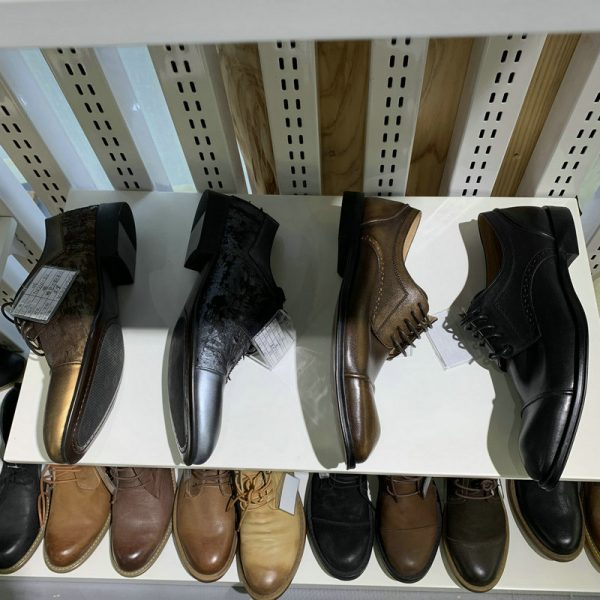Leather-Shoes-IMG_6550