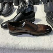 Leather-Shoes-IMG_6552