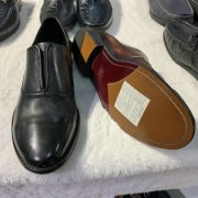 Leather-Shoes-IMG_6553