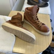 Leather-Shoes-IMG_6557
