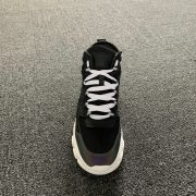 Newest Air Running Trainers Foam Lace up Sneaker