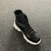 Men Lightweight Athletic Breathable Air Sneakers
