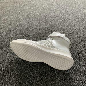Men's Cushioning Causal Sneakers