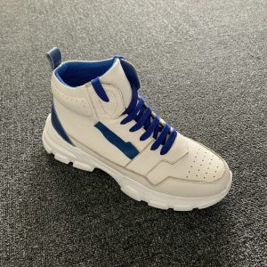 Mens Thunder Sneakers Sports Walking Shoes