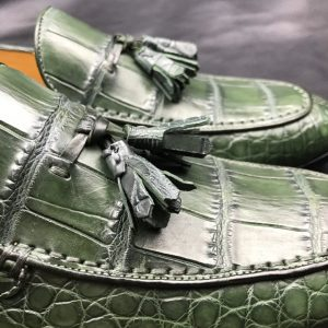 Men's Driving Style Loafer