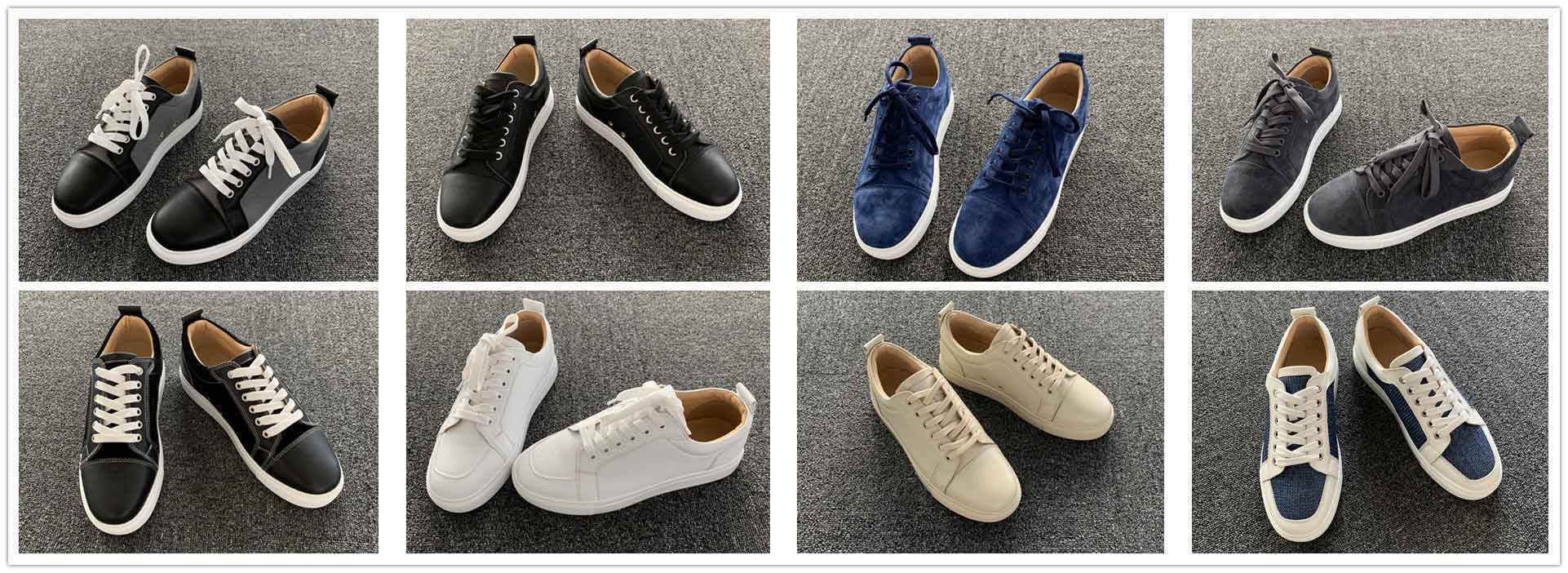 Trainers Sneakers wholesale
