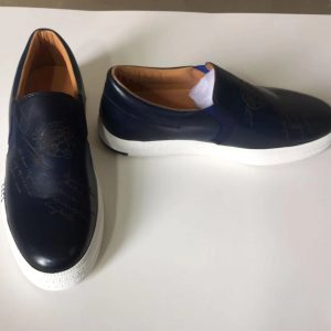 China Factory Supply Fashion Casual Shoes