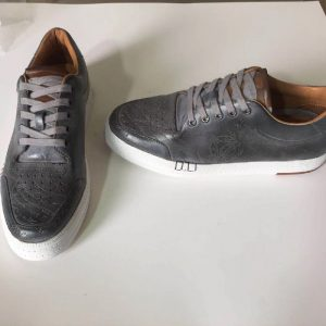 Wholesale Trend Design Comfortable Custom Sneakers