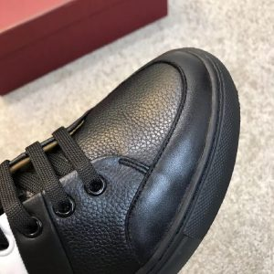 Wholesale Custom Men Fashion Casual Shoes