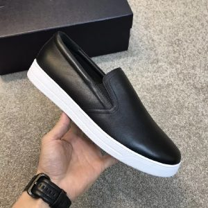 New Fashion Men Outdoor Casual Shoes