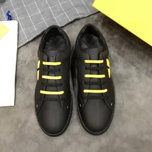 Durable Men Shoes Casual Trainers Sport Shoes