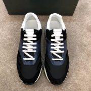 Wholesale Newest Fashion Sneaker Shoe