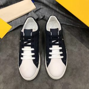 High Quality Sports Shoes Men Trainers