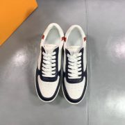 China Factory Wholesale Top Grade Trainer Sneakers