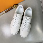 Casual Comfort Trainer Running Men Shoes