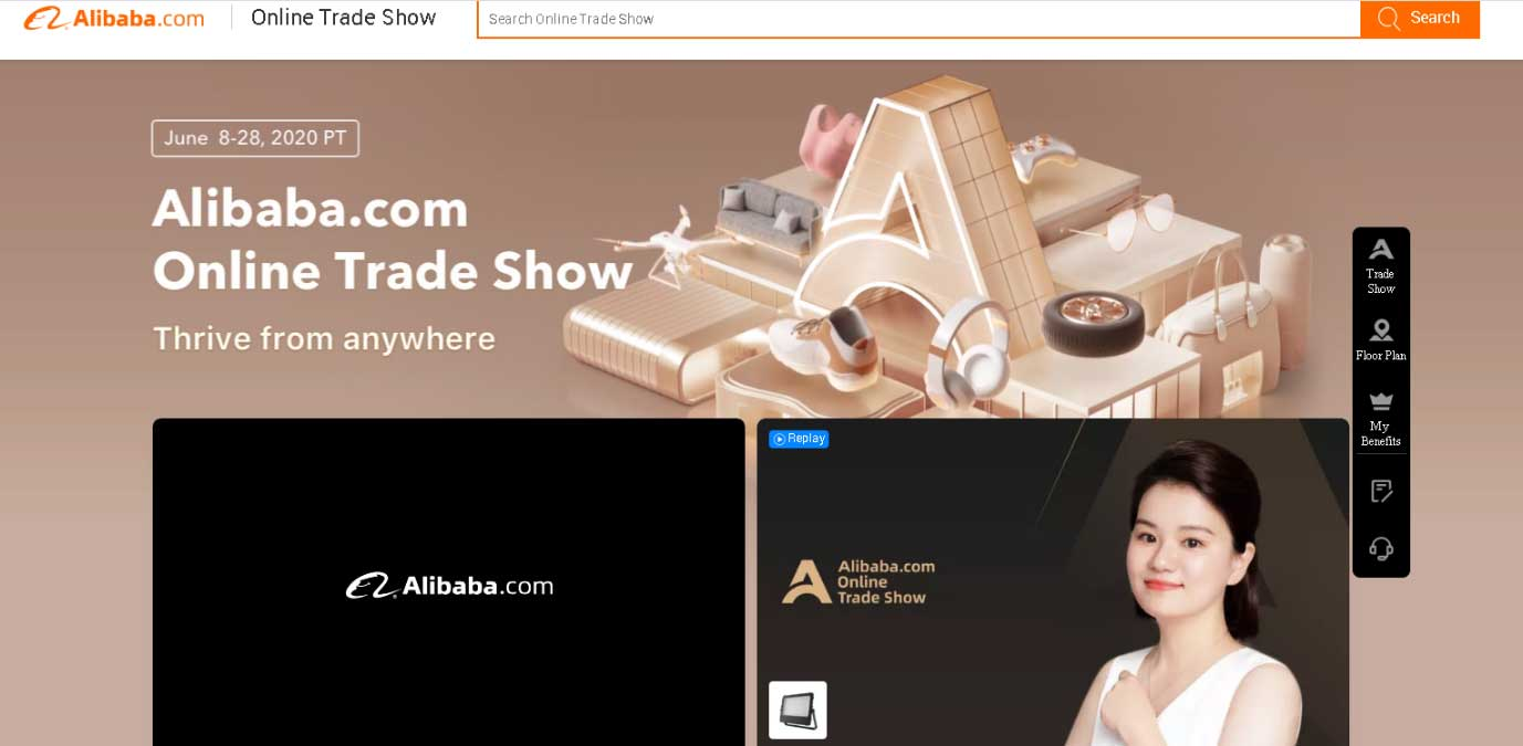Alibaba shoes manufacturers