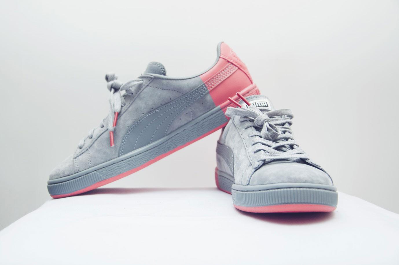 China shoe wholesale