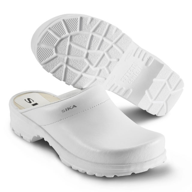 Rubber shoes manufacturer