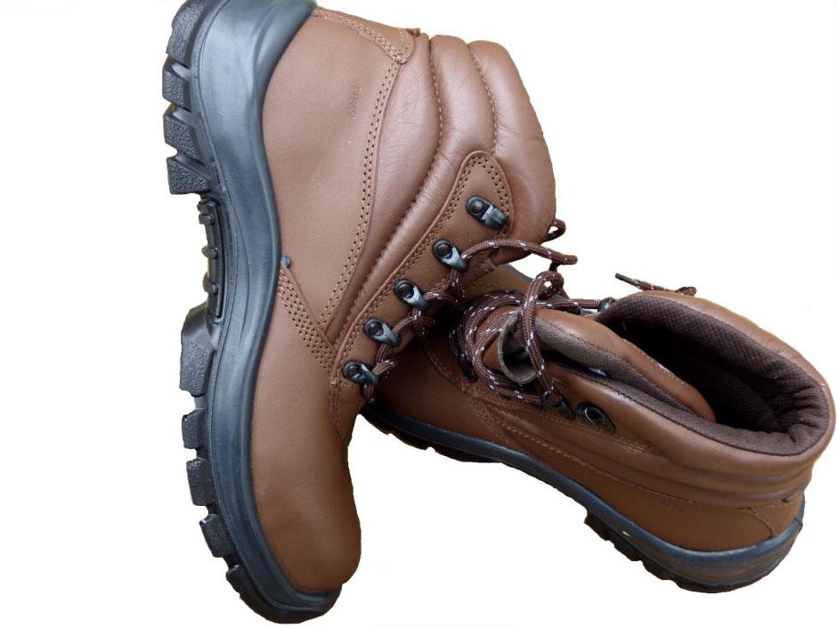 TPU/TPR shoes manufacturer